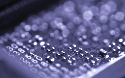 macro monochrome bokeh motherboard odc canon60mmusmmacrolens yourpersonality