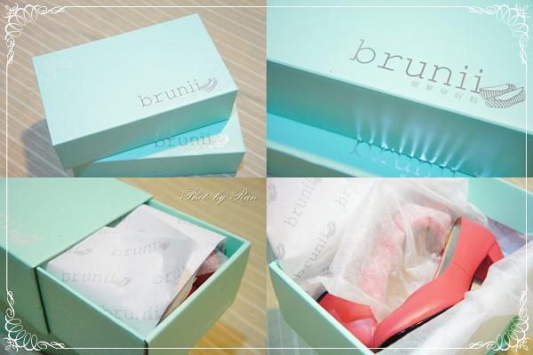 brunii01