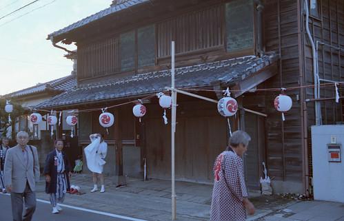20101010行徳香取日枝祭りMX_ULTRA_MAX400_036