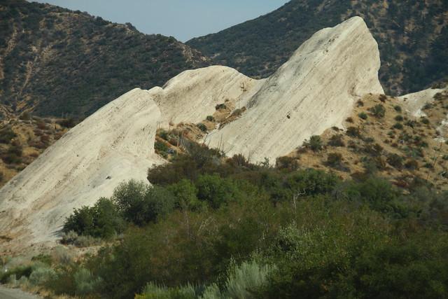 High Desert 51
