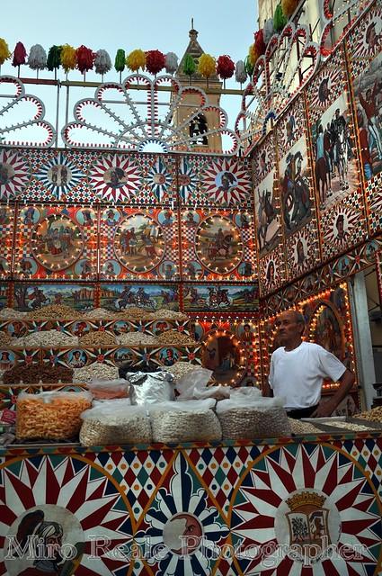 Feste e Costumi Siciliani  (10)