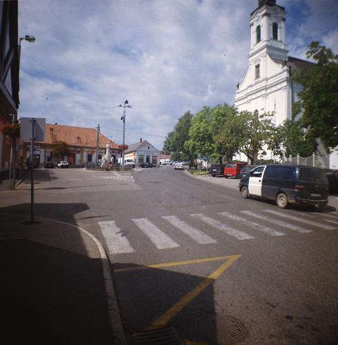 2012.08.06-13. Balaton_0003