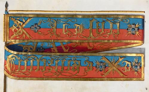 008-Livre de Drapeaux -1646- fol. 58r -E-codices-Législation et variétés 53-Licencia CC BY-NC 3.0