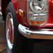 7828740816 5462ddc03a s Mercedes Benz Classic interior