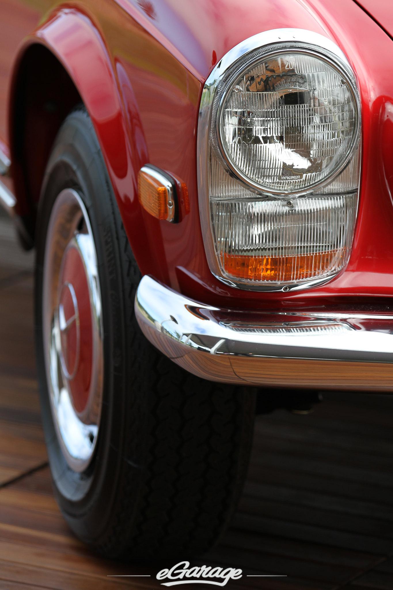 7828740816 eb0bf61a07 k Mercedes Benz Classic