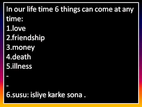 Sad Love Sms In English With Wallpaper : Hindi Shayari Love IN English Image Photo Funny Sad SMS Wallpapers Dosti Wallpaper Dwonload ...