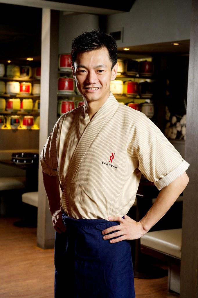 Sakesan Shanghai Ricky.JPG
