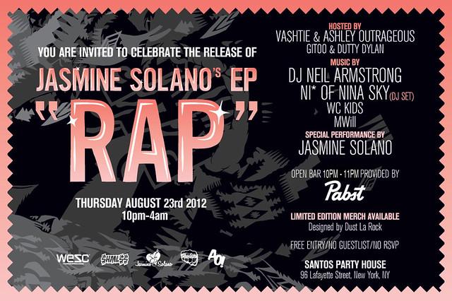 RAP-Aug23RD-2012