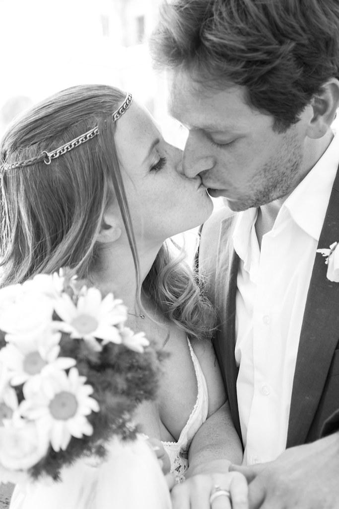 Lara e Tommaso_wedding