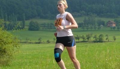 Můžu běhat s artrózou kolen? Otázky a odpovědi