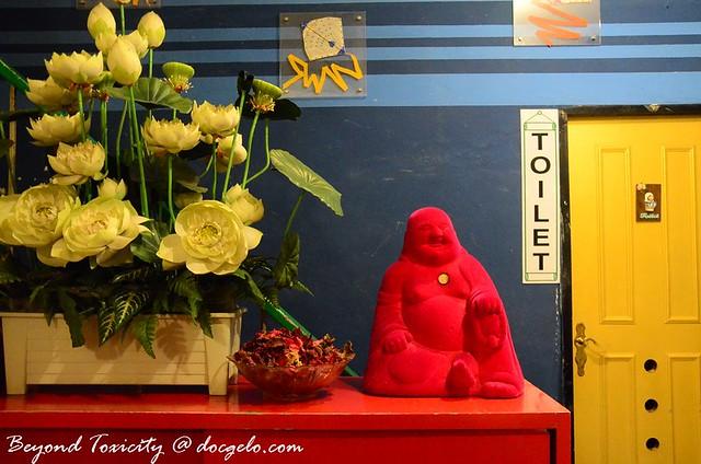 mystic place bangkok lobby 2