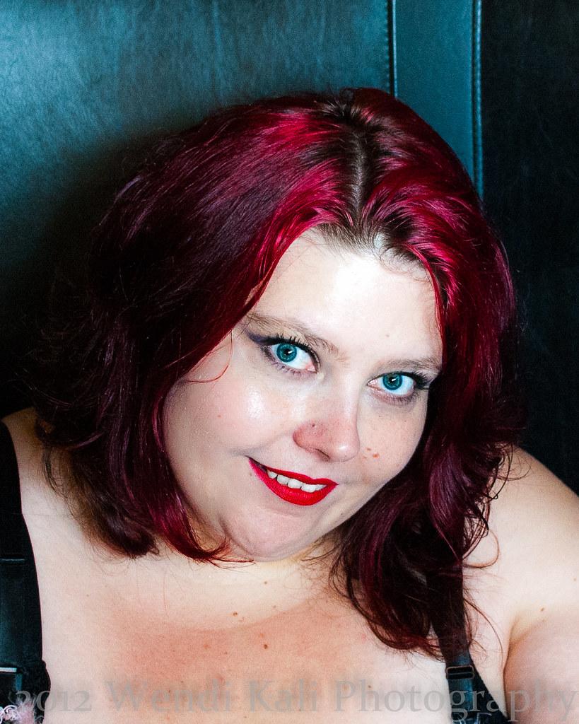 Belinda Carroll Net Worth