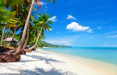 Koh_Samui-beach