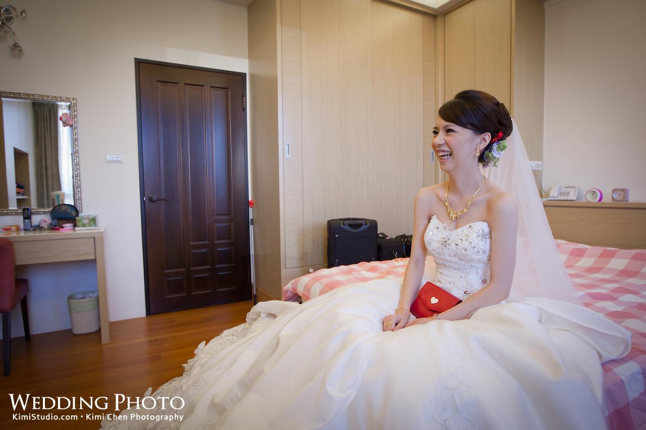 2012.07.28 Wedding-047