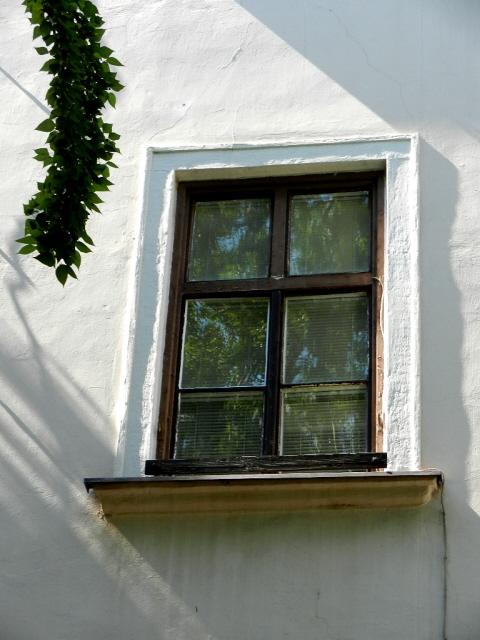 Bratislava_2012_83