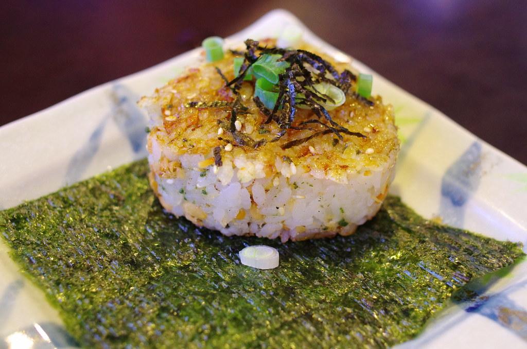 [苗栗]松竹屋日本料理