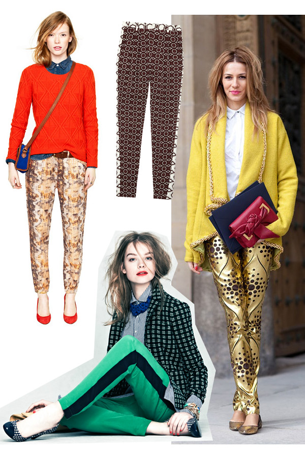 statement_pants_winter_trend_fashion_2012