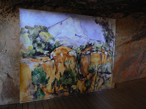Cézanne et Bibemus.jpg