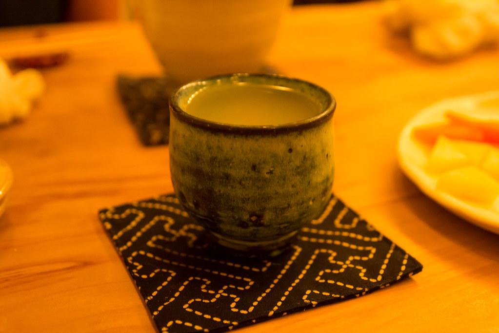 Asakura Nihonshu Bar