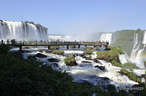 Iguazú_069