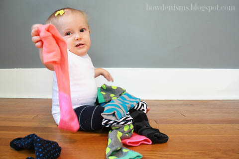 Babylegs DIY Tutorial 238 copy