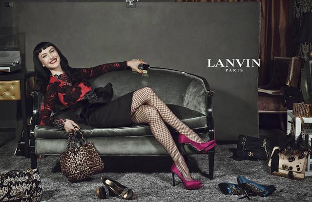 lanvin-inverno-2013-04