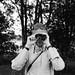 Binoculars by EmilyStanley