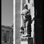 ภาพของ Barthélémy. paris church églisesaintgermainlauxerrois