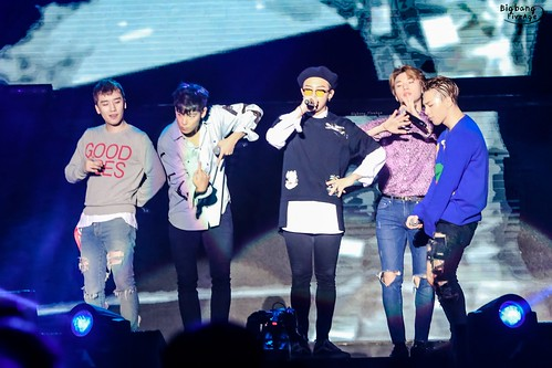 Big Bang - Made V.I.P Tour - Zhongshan - 21jul2016 - Bigbang_FiveAge - 07