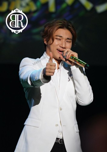Dlite-Osaka-3events-20141101_021