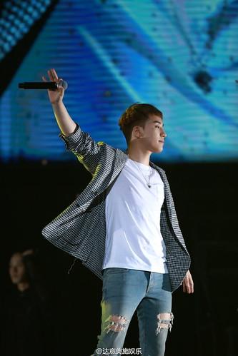 BIGBANG FM Guangzhou Day 3 2016-07-09 (58)