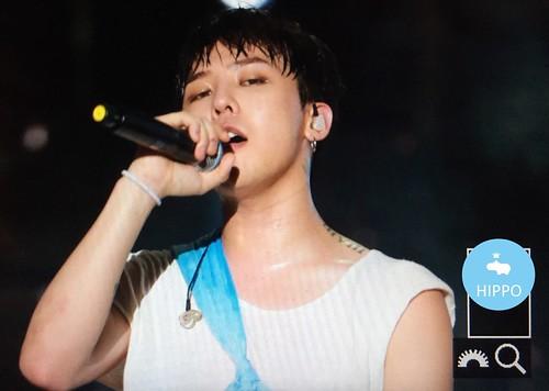 BIGBANG FM Foshan 2016-06-10 (171)
