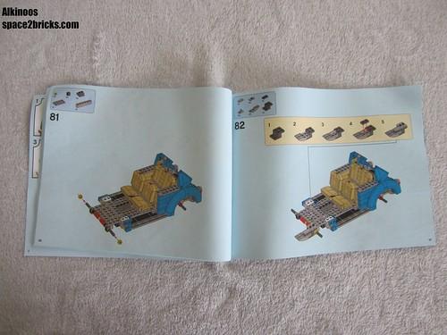 Lego 10252 p5