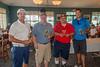 USPS PCC Golf 2016_568