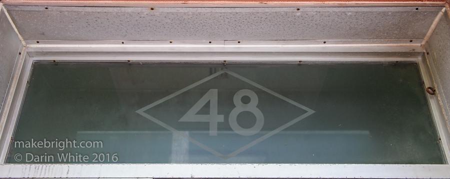 48 Ontario N - DTK 125