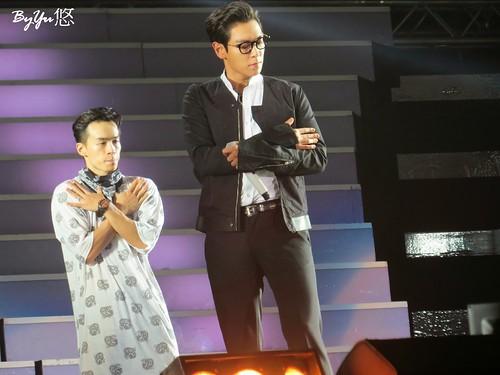 YGFamCon-Taiwan-BIGBANG-20141025-4--_10