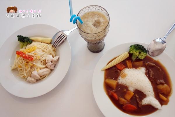 火車快飛親子餐廳餐點菜單 (12).JPG