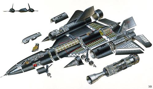 SR-71-Blackbird-Cutaway1