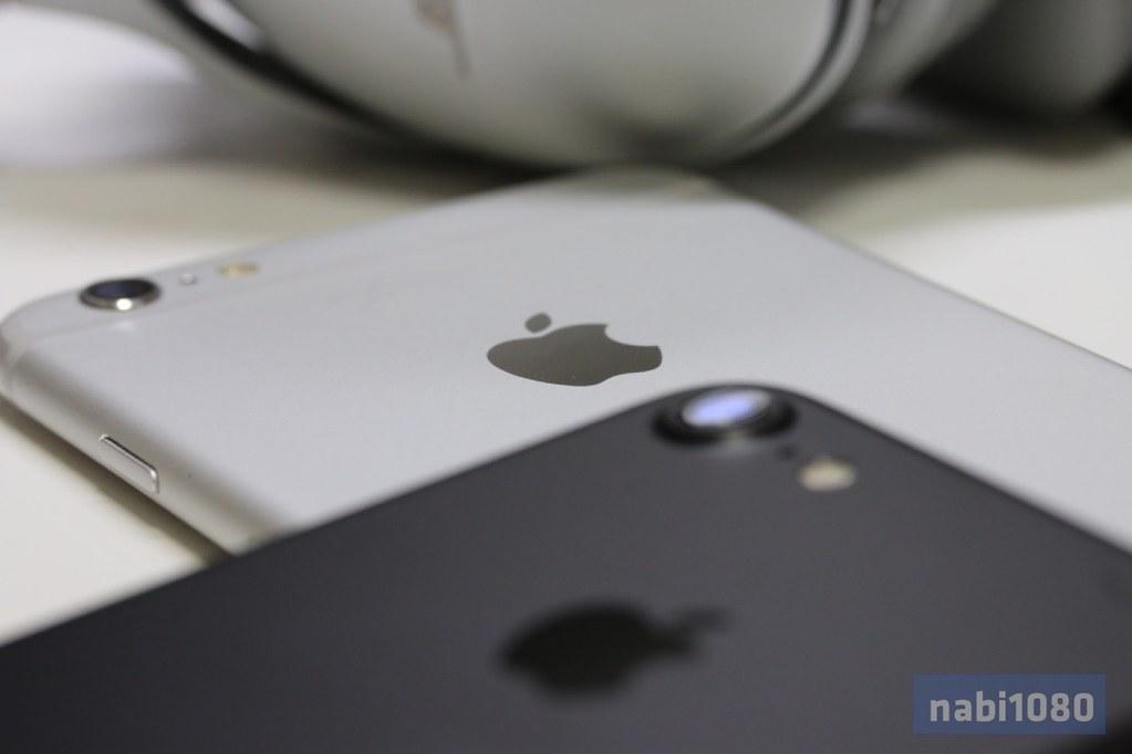 iPhone 719