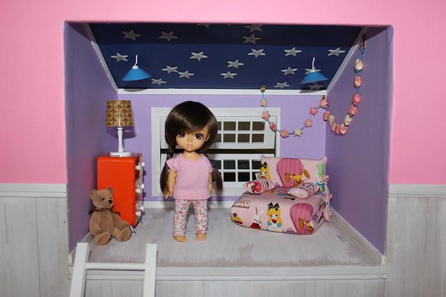 {LWSP Belle WT} ~ Bella dans sa chambre ! ♪ ~ Page 33 7493241298_ca73a0cdd5_z