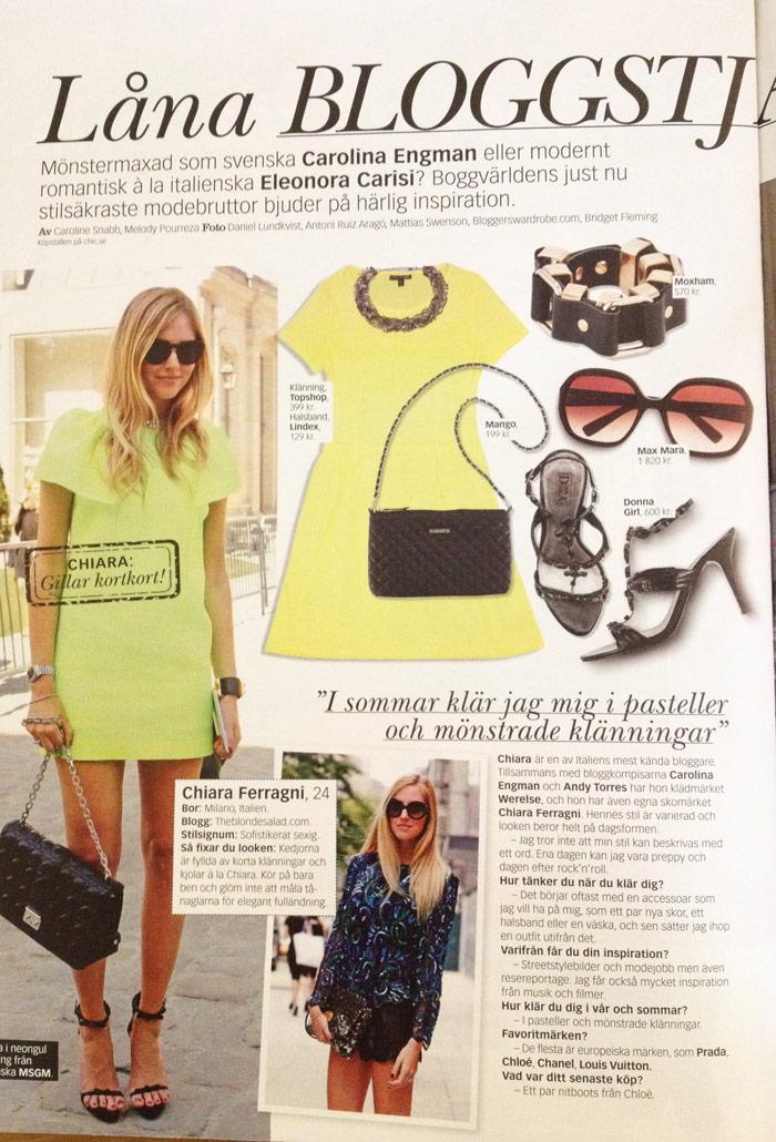 Chic-magazine-2