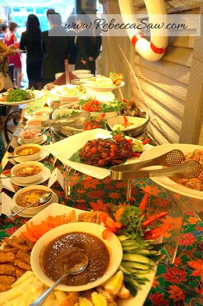 JW Marriot Ramadhan Buffet-012