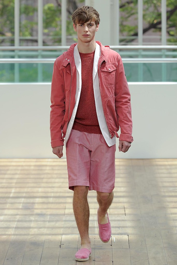 Ben Allen3001_SS13 London Hackett(Homme Model)