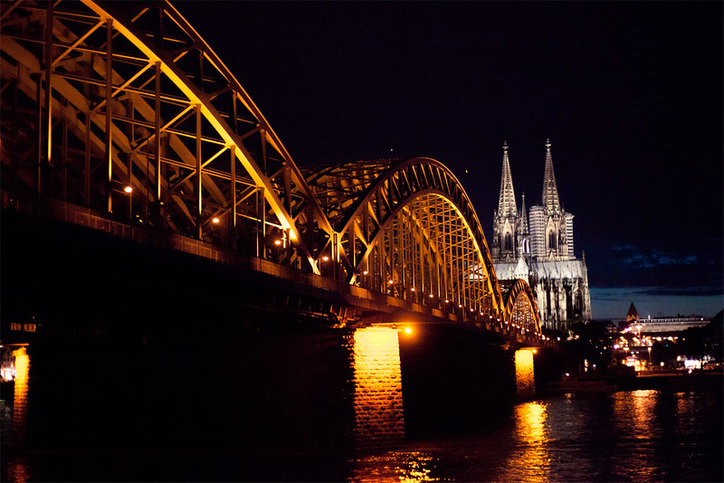 Koeln_Lichtzirkus_Photographie