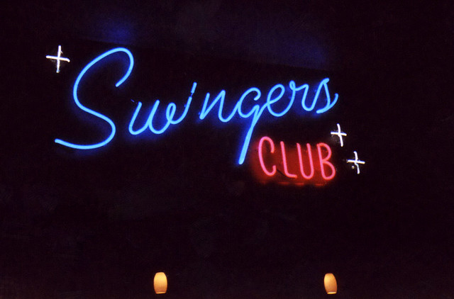 Las vegas nv swingers clubs Las Vegas Hookup Spots Can Be Found On