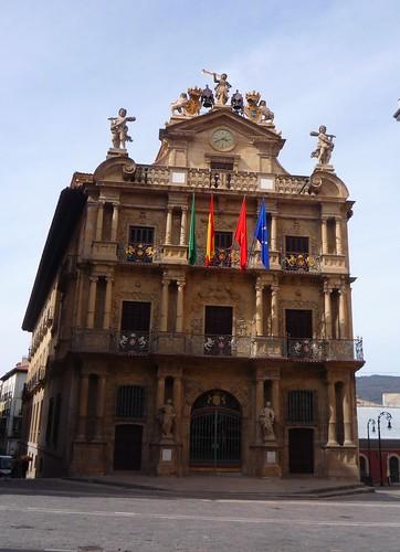 Pamplona 060