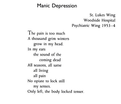 Depression Short Quotes: Spike Milligan, Depression And Spikes On Pinterest