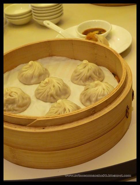Ding Tai Fung 137