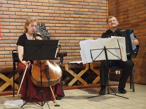 Skorupa/Mądrawski/Sawicka