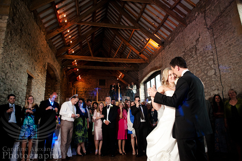 50 Bristol Wedding Photographer
